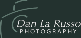 Dan La Russo Photography